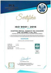 KARTEK 9 001